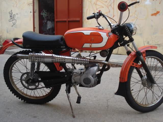 ducati - Curiosa Ducati 50 TT Dcc1tv