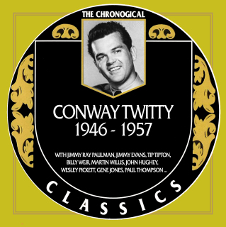 Conway Twitty & The Rock Housers - Discography (181 Albums = 219CD's) - Page 7 Dh3ekw