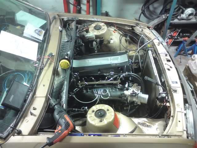 Rekord E2 Turbo - Opel Rekord goes BOOOOST! - Sida 4 Dmfur4
