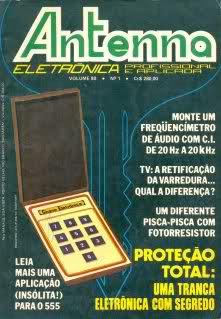 Revistas de Eletrônica Descontinuadas Dyk7eg