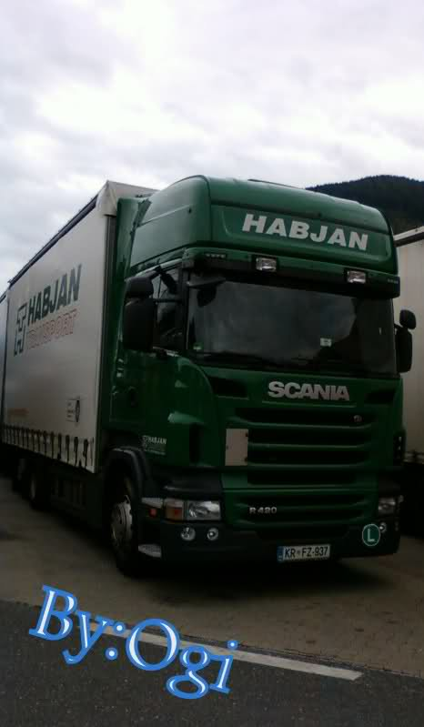 Scania R         - Page 3 E142yp