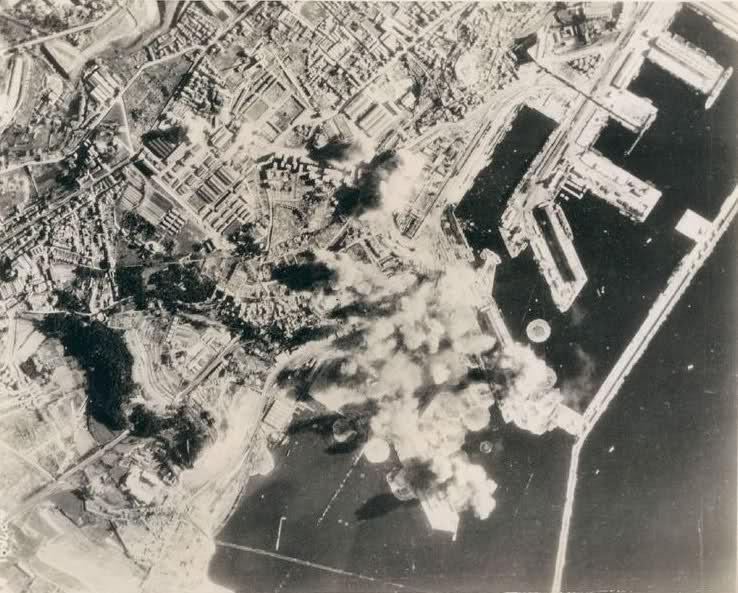 """Base U-Boote """"Martha"""", cap Janet (Marseille, 13) - Page 4 E865ir"""