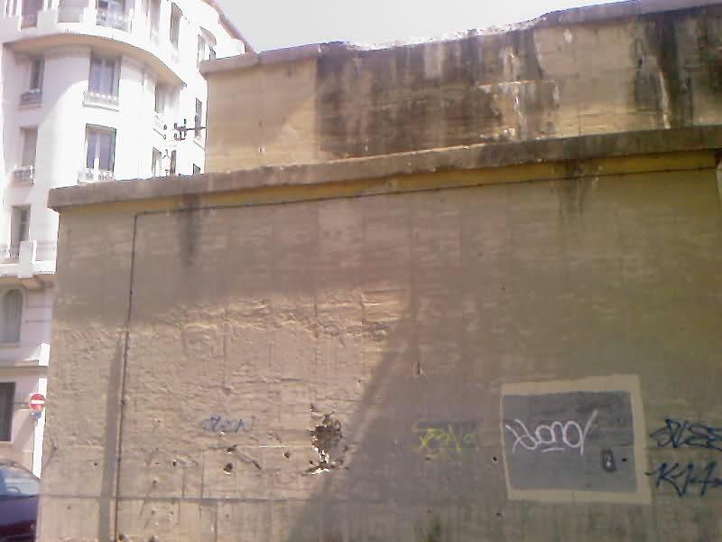 Blockhaus dans le Port de Toulon (83) - Page 3 Efji37