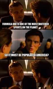 Funny F1 Memes Eklzxi
