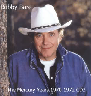 Bobby Bare - Discography (105 Albums = 127CD's) - Page 3 F4hesp