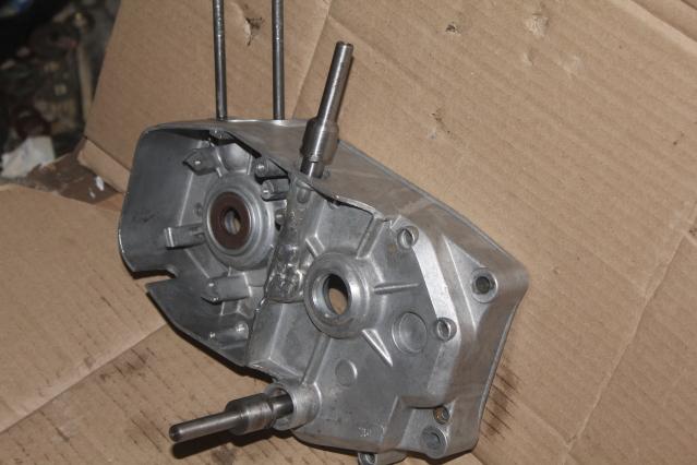 Mejoras en motores P3 P4 RV4 DL P6 K6... - Página 2 Ff3kgj
