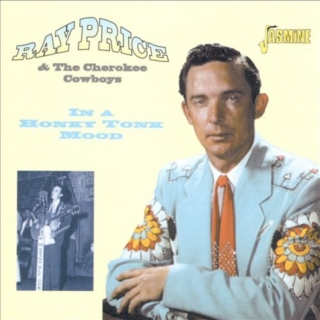 Ray Price - Discography (86 Albums = 99CD's) - Page 3 Fk8q42