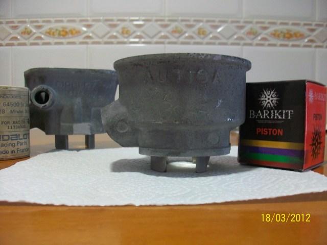 Derbi-Autisa versus Ferro Fu7xqx