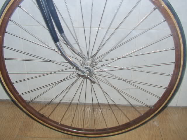bicicleta BH antigua - Página 2 Fw10k2