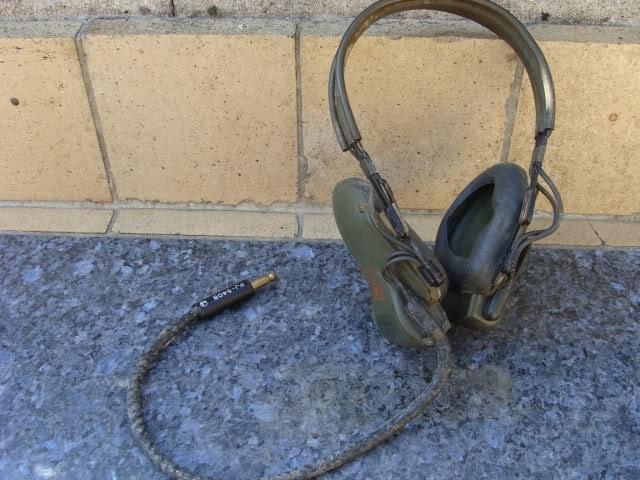 Sous-casque tankiste mle 51 du 1er type Fyj0o8
