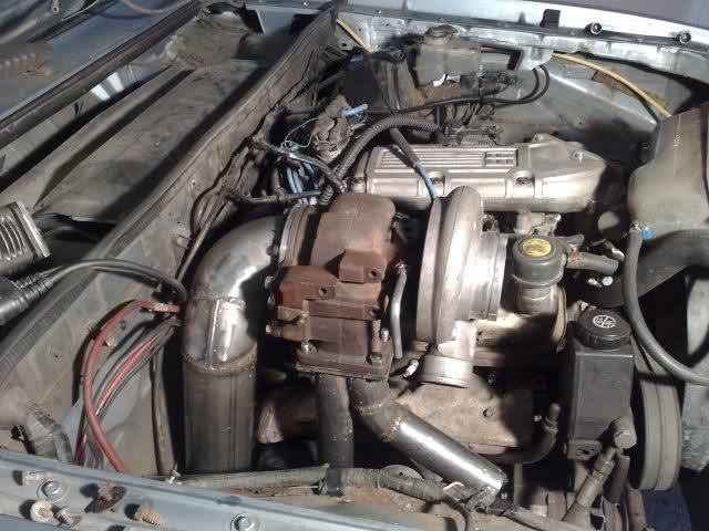 Kickassford - Granada 2.9 Turbo - Sida 2 If292a