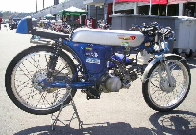 Amoticos de 50 cc GP - Página 3 Ivjxx0