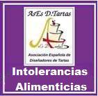 Foro gratis : AsEs D TARTAS J11z7l