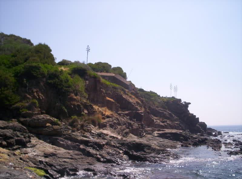 Pointe Noire (Carqueiranne, 83) J8fj92