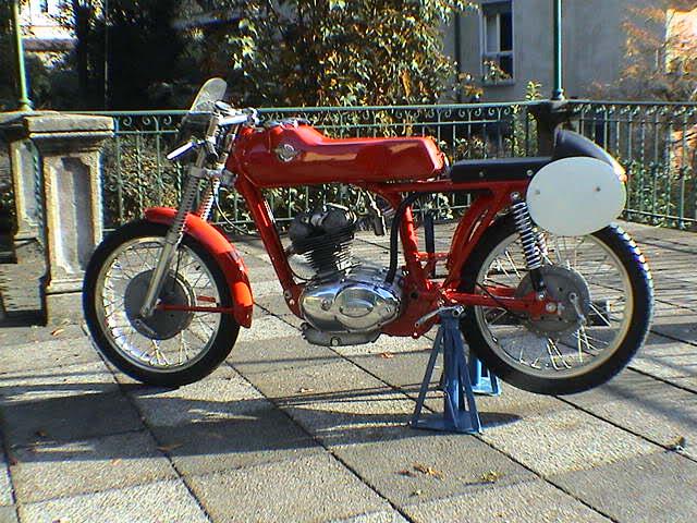 Mis Ducati 48 Sport - Página 3 J8ma75