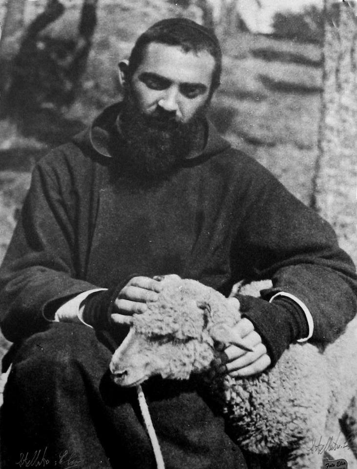 St. Padre Pio's Invites You To Be His Spiritual Child - Page 2 Jscc35