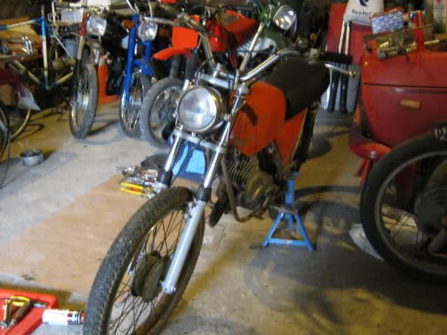 Mi Ducati 50 TS Jsyf48