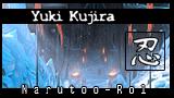 YukiKujira - Base Militar