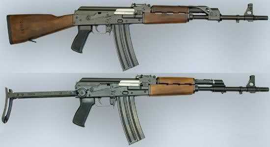 Застава оружје - производи (М70, М72, М77, М92, М21, CZ99, M57...)  - Page 2 Lvczr