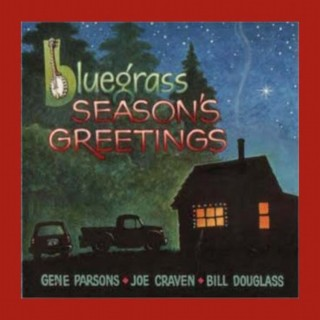 Christmas List 03 (99 Albums = 100 CD's) M7dgkm