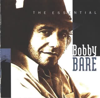 Bobby Bare - Discography (105 Albums = 127CD's) - Page 3 M81pmp