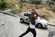 Mein Leben und ich فلسطينيون Ndl7w8
