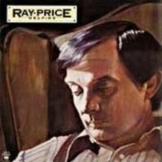 Ray Price - Discography (86 Albums = 99CD's) - Page 2 Nwj98w