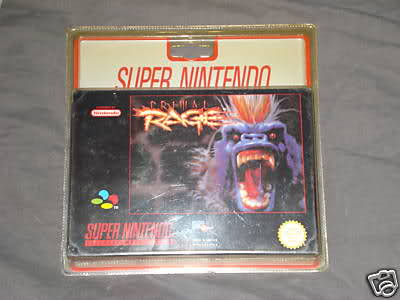 Topic des jeux super nintendo sous blister rigide - Page 7 O03wit