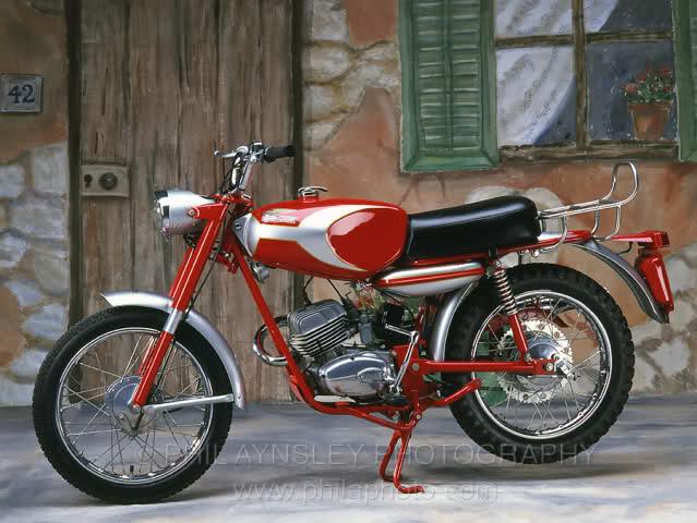Mis Ducati 48 Sport - Página 4 O5ox79