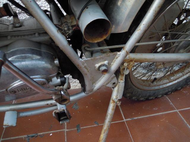 senda - Ducati Senda 50TT O5uav9