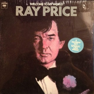 Ray Price - Discography (86 Albums = 99CD's) - Page 2 O6dugn