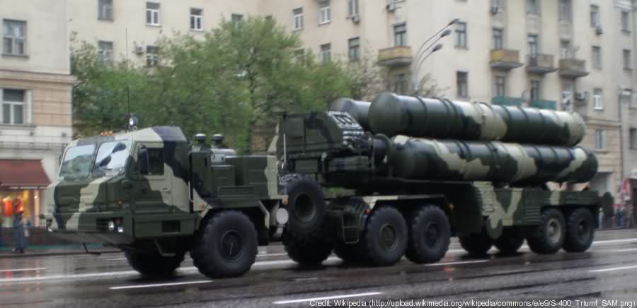 Russian Air Defence Forces General Thread: - Page 2 O6kztv