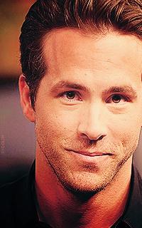 Ryan Reynolds - 200*320 Pum81