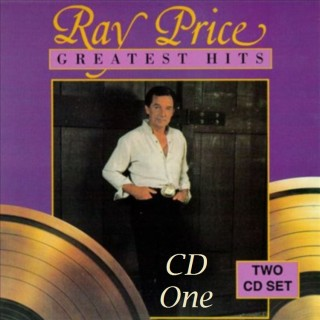 Ray Price - Discography (86 Albums = 99CD's) - Page 3 Qovx5h