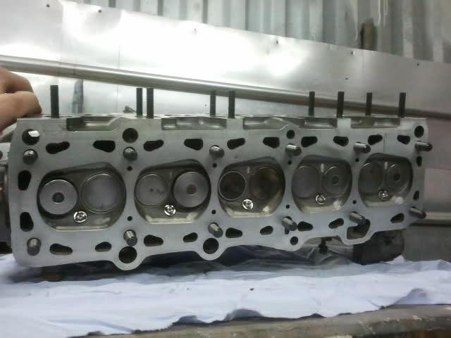 Denniz - Audi 200 Turbo Quattro 10v | SÅLD! S3kr6d