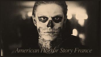 American Horror Story France Sg7ec0