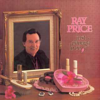 Ray Price - Discography (86 Albums = 99CD's) - Page 3 Sov2ao