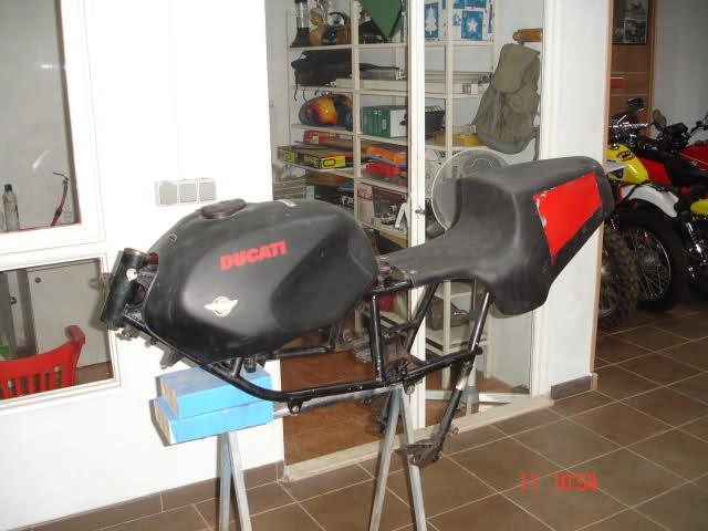 Cagiva/Ducati 350 para circuito Syb6m0