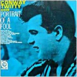 Conway Twitty & The Rock Housers - Discography (181 Albums = 219CD's) Ubfqb