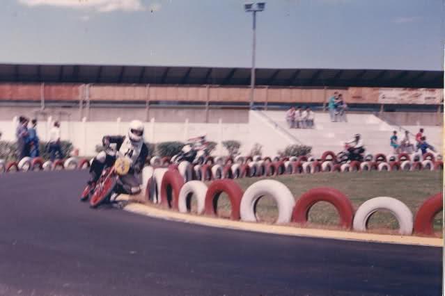 Mobylette de carreras (1987) V6p6pd