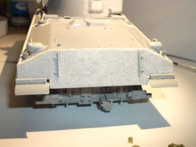 Sherman M4A4 Cyber-hobby 1/35  fini!!!!!!! - Page 6 W0gi7n