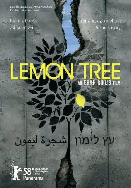"""فيلم """"شجرة الليمون""""(Lemon Tree) (2008) من إنتاج فرنسي إسرائيلي ألماني مشترك مشاهدة مباشرة Wccot1"""