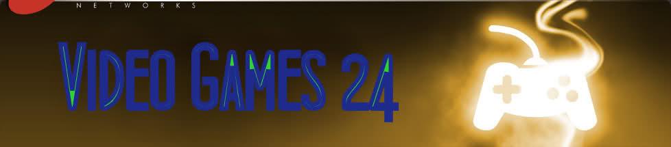 VideoGames24