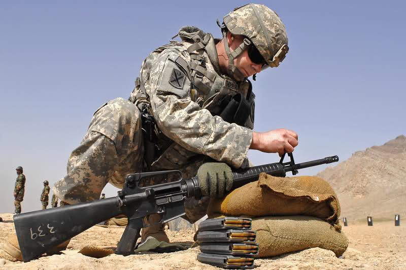 M16 Xby63b