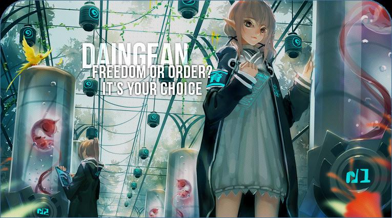 ~Freedom or law?~ Xby9ub