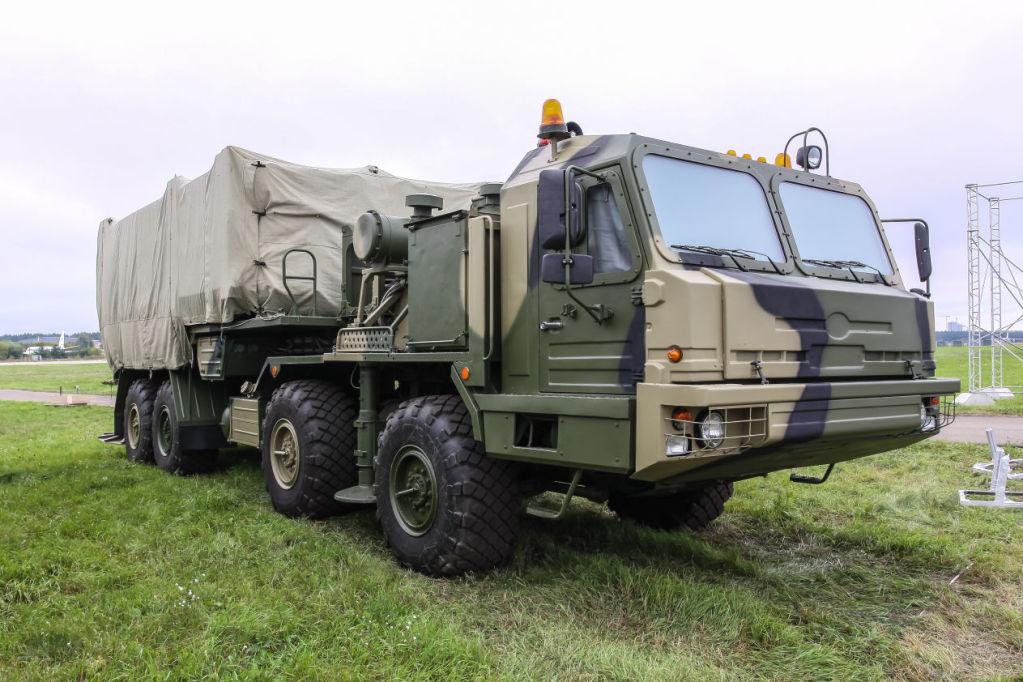 Vityaz (S-350E) SAM System - Page 4 Xckdpl