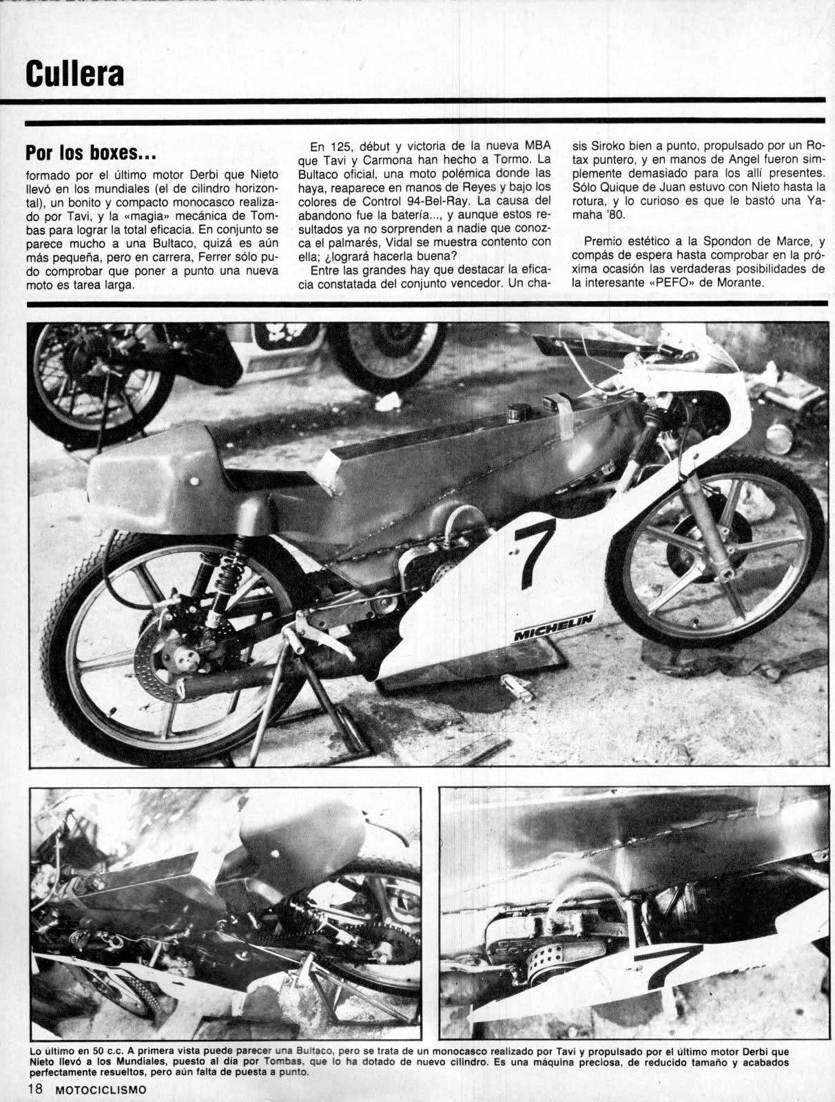 Metrakit Derbi 50/80 GP - Página 2 Xdclep