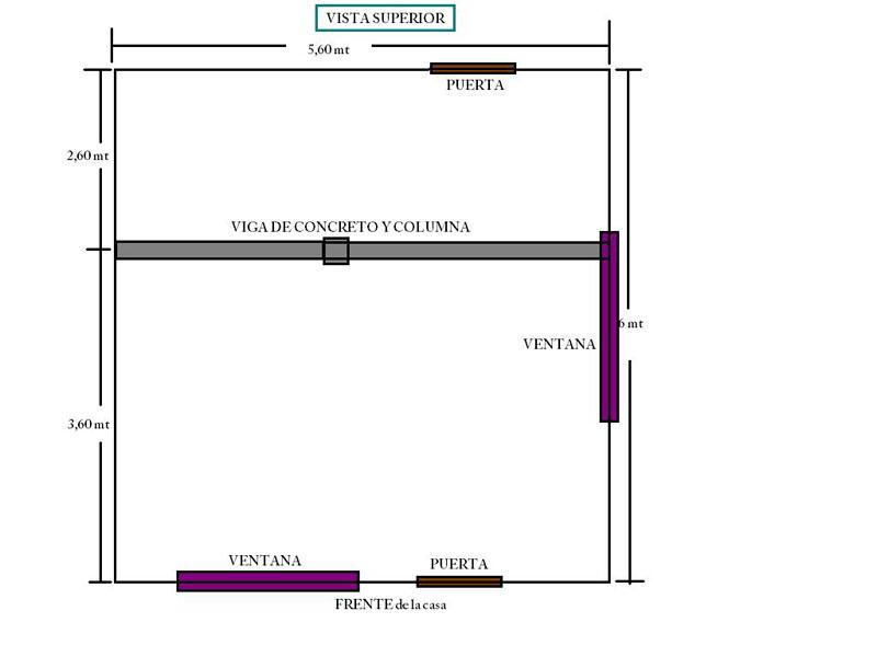 perfil - Por favor ayuda con techo de chapa sobre madera Xfvv5w