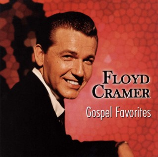 Floyd Cramer - Discography (85 Albums = 87CD's) - Page 4 Xnzos0