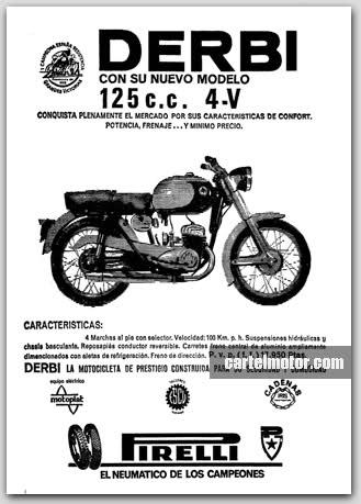 Restauración Derbi 125 Super 4V - Karioko - Página 3 Xp1tag